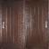 Дверь Форпост 42 металл металл купить в Интернет-магазине