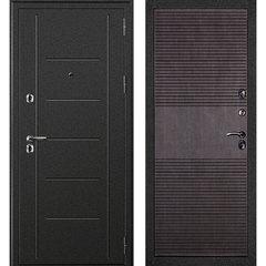 Входная дверь Термаль Венге, цена        28,990руб руб    , купить в интернет-магазине