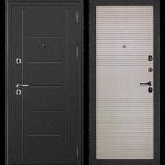 Входная дверь Термаль Беленый дуб, цена        28,990руб руб    , купить в интернет-магазине