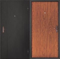 Дверь Форпост 53, цена        12 000руб руб    , купить в интернет-магазине