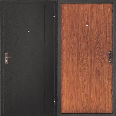 Дверь Форпост 53, цена 12 000 руб   Купить в интернет-магазине  в Екатеринбурге
