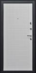 Дверь Эверест Беленый дуб, цена 18 750 руб   Купить в интернет-магазине  в Екатеринбурге