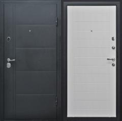 Дверь Эверест Беленый дуб, цена        18 750руб руб    , купить в интернет-магазине