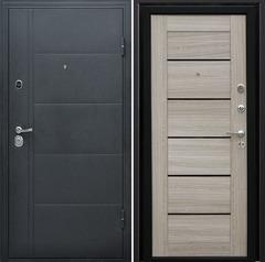 Дверь Эверест Царга Сандал серый (Капучино), цена        19 800руб руб    , купить в интернет-магазине