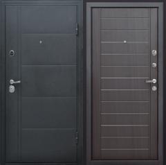 Дверь Эверест Венге, цена        18 750руб руб    , купить в интернет-магазине