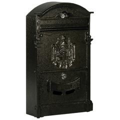 Почтовый ящик К-31091-2, цена        1,600руб руб    , купить в интернет-магазине