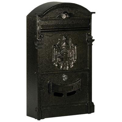 Почтовый ящик К-31091-2, цена 1,600 руб | Купить в интернет-магазине  в Екатеринбурге