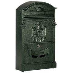 Почтовый ящик К-31091-1, цена        1,600руб руб    , купить в интернет-магазине