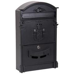 Почтовый ящик К-31091Ф-1, цена        1,600руб руб    , купить в интернет-магазине