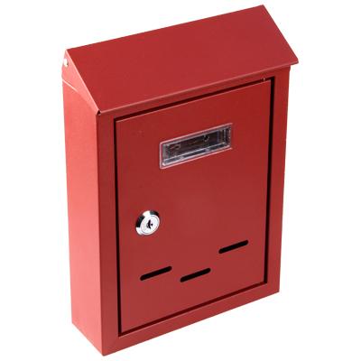 Почтовый ящик К-38012, цена 800 руб | Купить в интернет-магазине  в Екатеринбурге