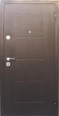 Дверь  Квадро Ель карпатская, цена        10,080руб руб    , купить в интернет-магазине