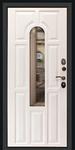 Входная дверь Лион Тёмный орех - Альберо Браш, цена 45 920 руб | Купить в интернет-магазине  в Екатеринбурге