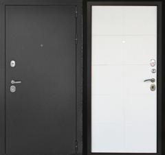 Дверь ДК Рубикон - 2 Белое дерево, цена        20 300руб руб    , купить в интернет-магазине