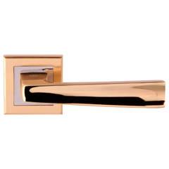 Дверная ручка Side SG-CP, цена        465руб руб    , купить в интернет-магазине